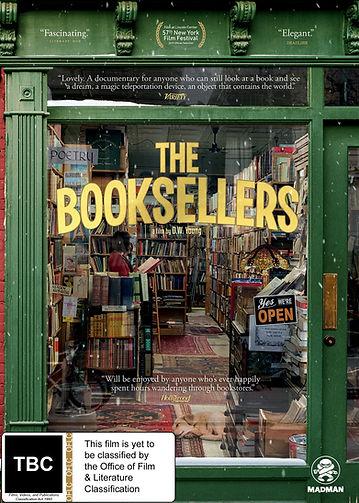 booksellers dvd.jpeg