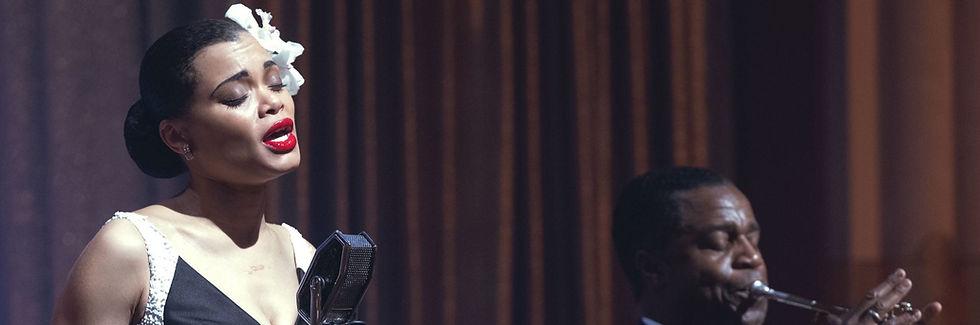 Billie-Holiday.jpg