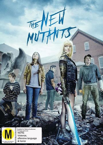 new mutants dvd.jpeg