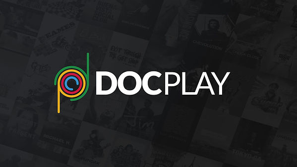 docplay.jpg