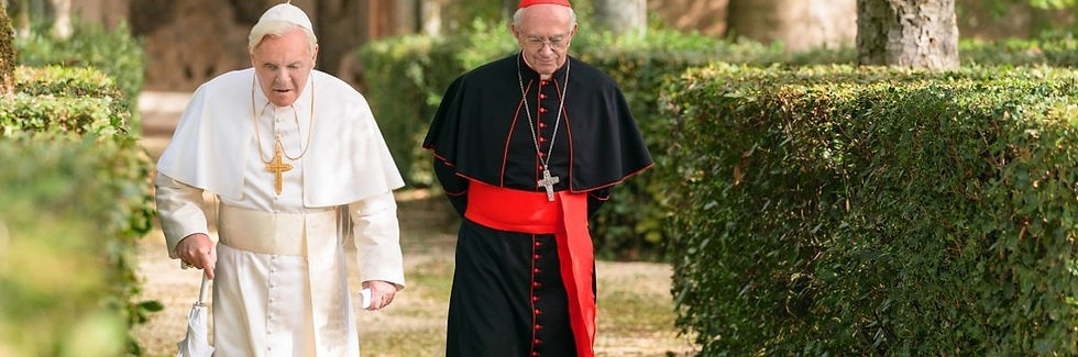 two popes.jpg