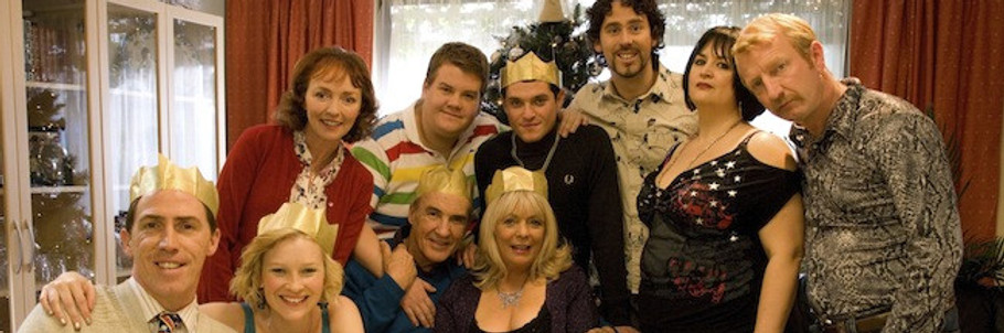 gavin and stacey christmas.jpg