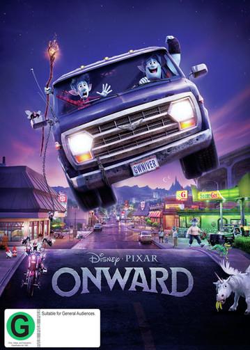 onward dvd.jpeg