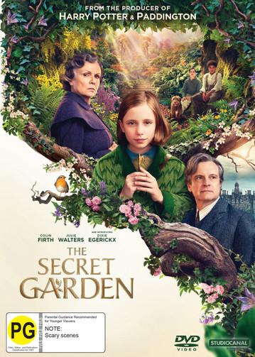 secret garden dvd.jpeg