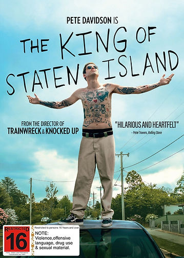 king of staten island dvd.jpeg