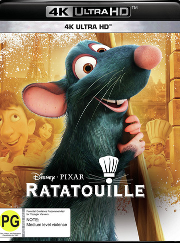 ratatouille 4k.jpeg