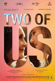 two of us.jpg