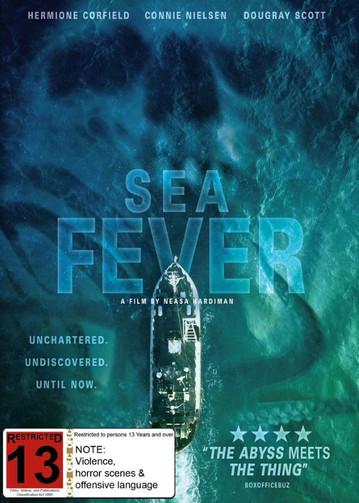 sea fever.jpeg