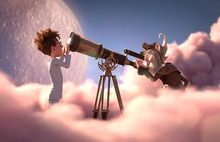 moonbound.jpg