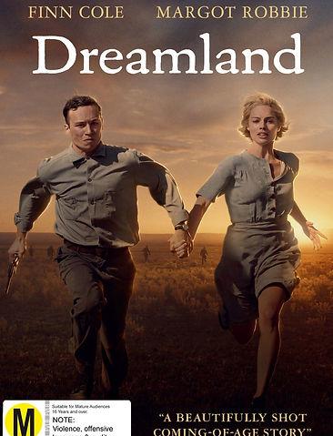 dreamland dvd.jpeg