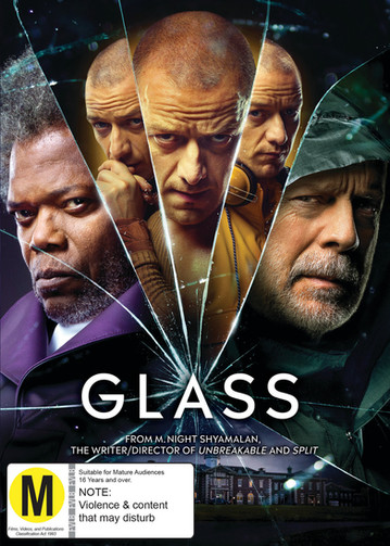 glass.jpeg
