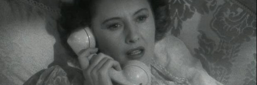 Sorry-Wrong-Number-1948-2-620x350.jpg