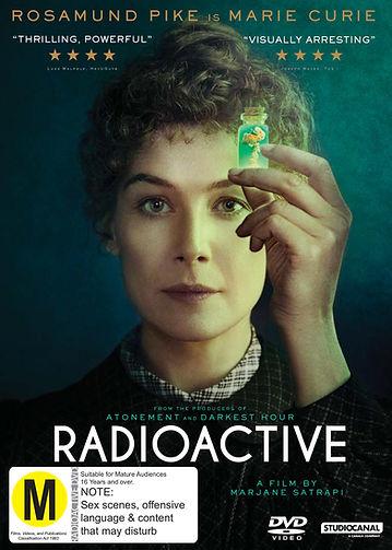 radioactive dvd.jpeg