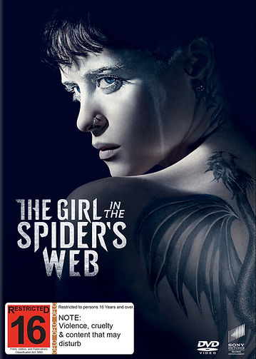 girl in the spiders.jpeg
