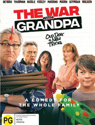 war with grandpa dvd.jpeg