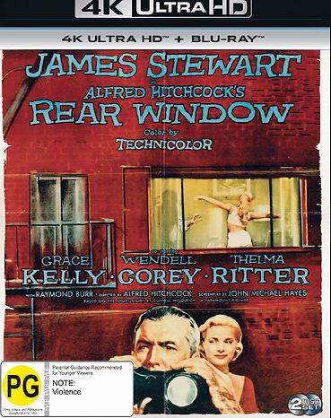 rear window dvd.jpeg