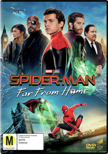 spiderman far from home.jpeg