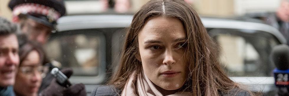 official-secrets-movie-review-2019.jpg