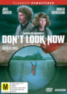 dont look now.jpeg