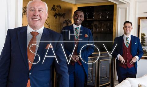 the savoy.jpg
