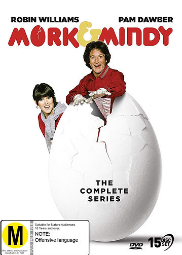 mork and mindy dvd.jpeg