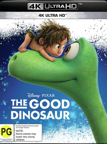 the good dinosaur 4k.jpeg