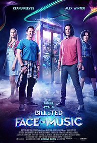 bill and ted 2.jpg