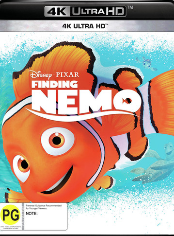 finding nemo 4k.jpeg