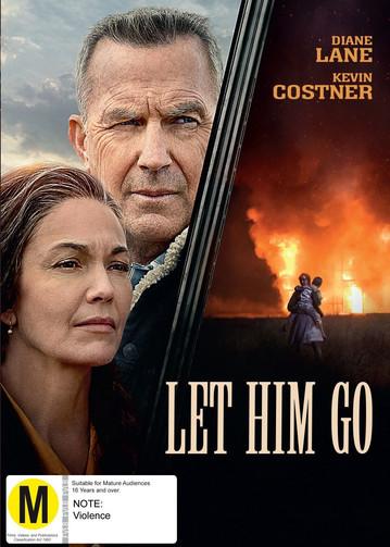 let him go dvd.jpeg