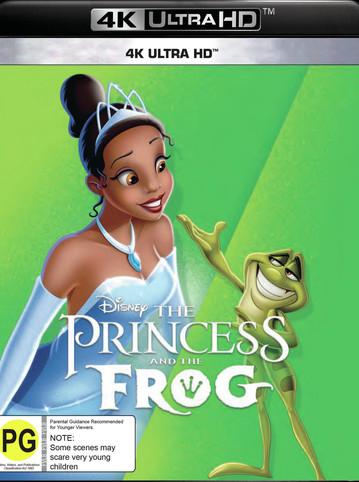 princess and the frog.jpeg