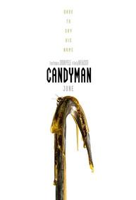 candyman.jpg