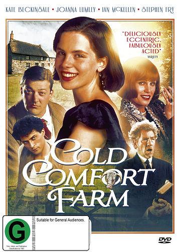 cold comfort farm dvd.jpeg