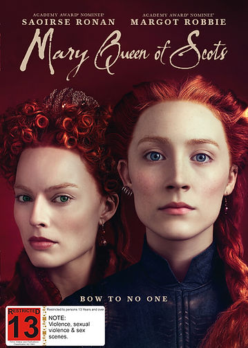 mary queen of scots.jpeg
