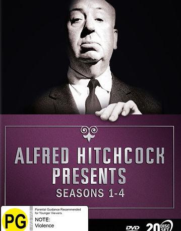 alfred hitchcock 1 dvd.jpeg