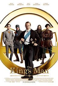 kings_man_ver6_xlg.jpg