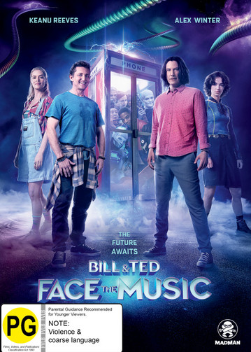 bill and ted face dvd.jpeg