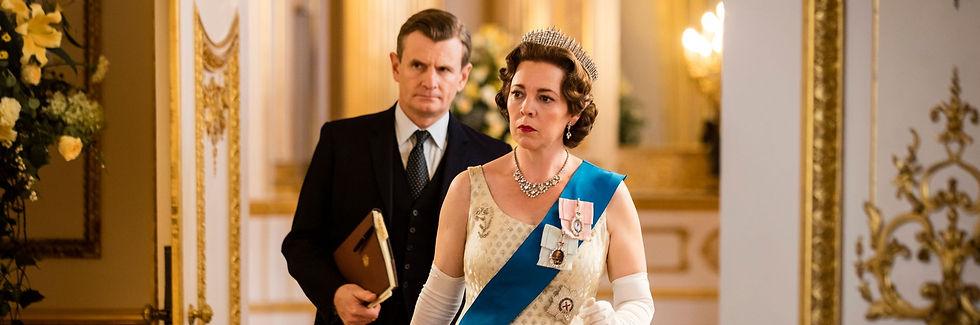 the-crown-queen-elizabeth-crown-15738326