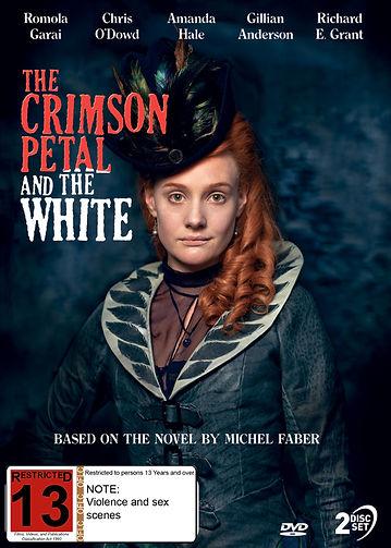 crimson petal and the white dvd.jpeg
