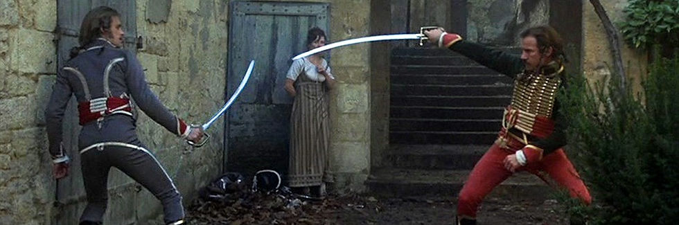 theduellists01.jpg