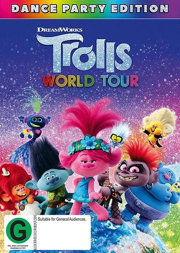 trolls world tour dvd.jpeg