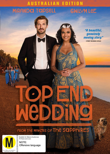 top end wedding.jpeg
