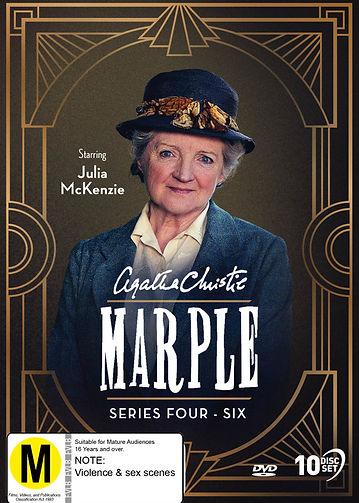 miss marple 4 dvd.jpeg