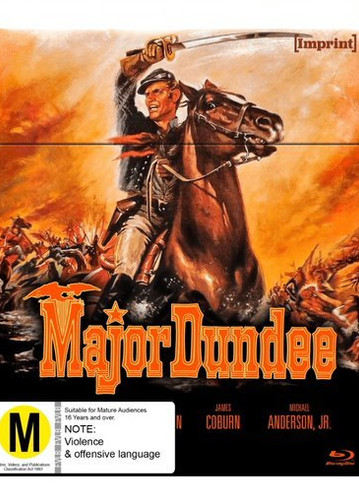 major dundee.jpeg