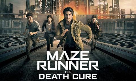 maze_runner_the_death_cure_ver10_xlg.jpg