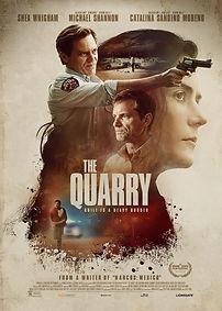 quarry_xlg.jpg