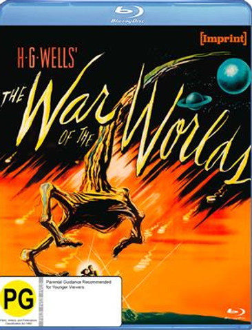 war of the worlds dvd.jpg