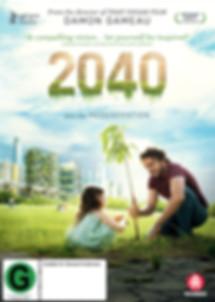2040.jpeg