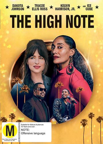 high note dvd.jpeg