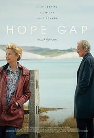 hope gap.jpg