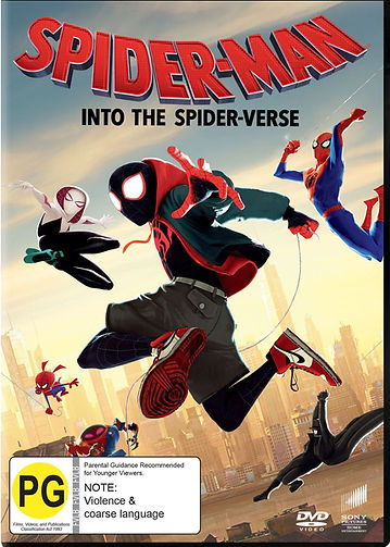 spiderman into the spiderverse.jpeg
